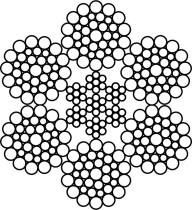 стальные канаты ГОСТ 7669-80