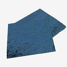 Паронит маслобензостойкий ПМБ-1 ГОСТ 481-80