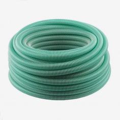 Шланги спиральные из ПВХ