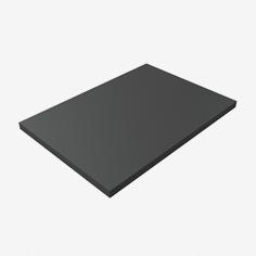 Силиконовые пластины ТУ 2500-281-00152106-98