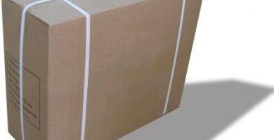 Стреппинг-упаковка